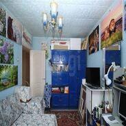 фото 3комн. квартира Самара пр-кт Кирова, д. 261